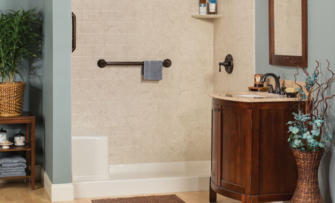 Herl S Bath And Tile Solutions Delmarvalife