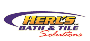Herls Bath Home solutions- At Herls we promise a great experience come into our show room in Salisbury Maryland. Herl S Bath And Tile Solutions Delmarvalife