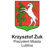 logos_prezydent_zuk_logo