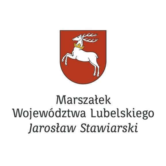 patronat-marszałek-stawiarski