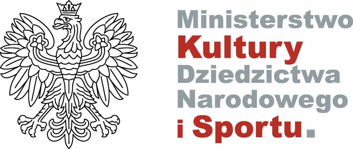 mkdnis logo kolorowe