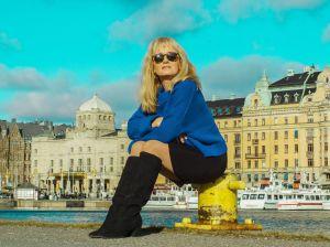 Katarzyna Tubylewicz