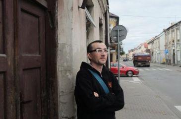 Maciej-Szupiluk-fot.-Jakub-Sowa.jpg
