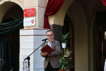 red. Jarosław Zoń