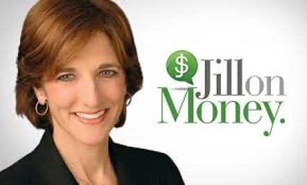 jill-on-money1