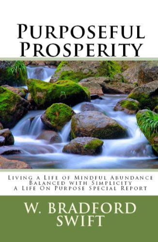 purposefulprosperity