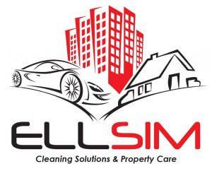 Ellsim Logo