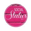 Bec Stenner Social Status Mgt