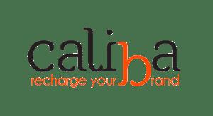 Caliba Logo