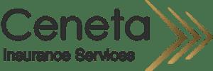 ceneta insurance services