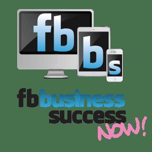 FB-Business-Success-NOW-Logo-300x300
