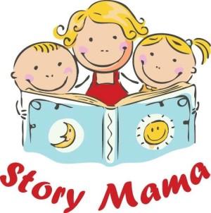 Story-Mama-WBS