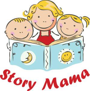 Story mama online children's bookstore