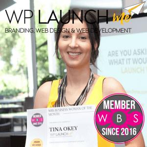 WP Launch Me