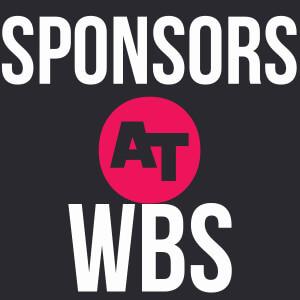 sponsors@WBS Logo Square copy