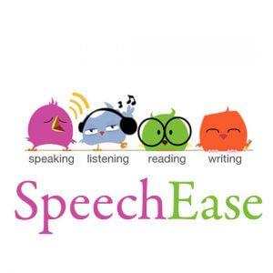 Speech Ease Speech Pathology