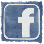 William Brunson Stafford Facebook Button