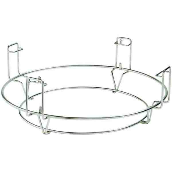 flexible cooking rack