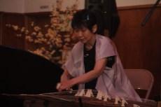 Shoko Higaki