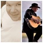 Episode 3: W.B. Walker's Old Soul Radio Show Podcast (Corey Koehler & Jeep White)