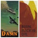 Episode 21: W.B. Walker's Old Soul Radio Show Podcast (The Damn Quails & American Aquarium)