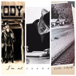 Episode 153: W.B. Walker's Old Soul Radio Show Podcast (Cody Jinks, Jason Eady, & Justin Payne)
