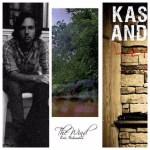 Episode 163: W.B. Walker's Old Soul Radio Show Podcast (Kyle Keller, Eric Bolander, & Kasey Anderson & The Honkies)