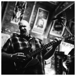 Episode 176: W.B. Walker's Old Soul Radio Show Podcast (Live From W.B. Walker's Barn & Grill – Short & Company)