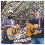 Episode 205: W.B. Walker's Old Soul Radio Show Podcast (Live From W.B. Walker's Barn & Grill – Logan Hall)