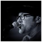 Episode 212: W.B. Walker's Old Soul Radio Show Podcast (Coby Langham & The Citizen Band – The Burl – Lexington, Ky – 06/09/2018)