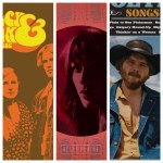 Episode 226: W.B. Walker's Old Soul Radio Show Podcast (Kacy & Clayton, Belle Plaine, & Colter Wall)