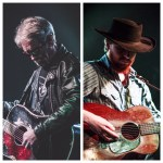 Episode 251: W.B. Walker's Old Soul Radio Show Podcast (The 6 Year Anniversary Show – Colter Wall & Billy Don Burns)