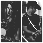 Episode 254: W.B. Walker's Old Soul Radio Show Podcast (Live From W.B. Walker's Barn & Grill – Brittany Avery & Chris Poindexter)