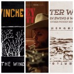 Episode 273: W.B. Walker's Old Soul Radio Show Podcast (49 Winchester, Charley Crockett, & Colter Wall)