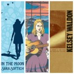Episode 285: W.B. Walker's Old Soul Radio Show Podcast (Sara Softich, Dori Freeman & Kelsey Waldon)