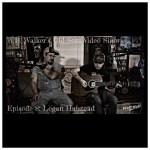 Episode 302: W.B. Walker's Old Soul Radio Show Podcast (W.B. Walker's Old Soul Video Show: Episode 8 – Logan Halstead – Audio)