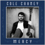 Episode 305: W.B. Walker's Old Soul Radio Show Podcast (Cole Chaney – Mercy)