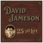 Episode 306: W.B. Walker's Old Soul Radio Show Podcast (David Jameson – 25 To Life)