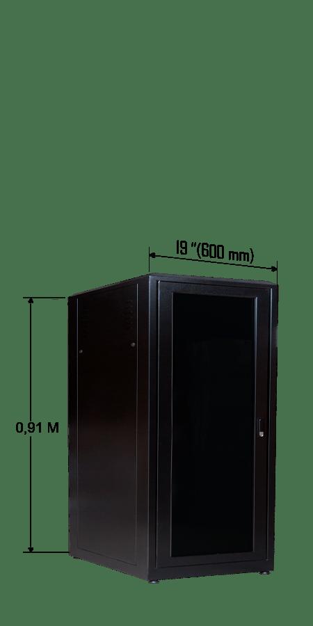 rack-fechado-16u