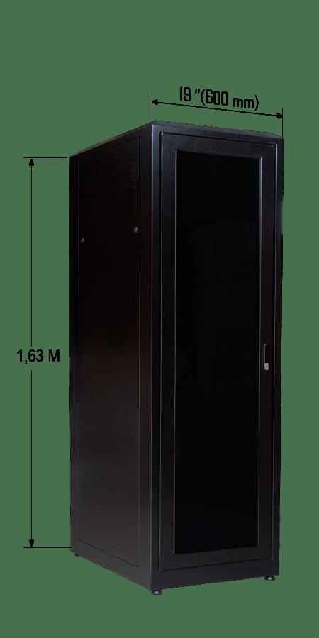 rack-fechado-32u