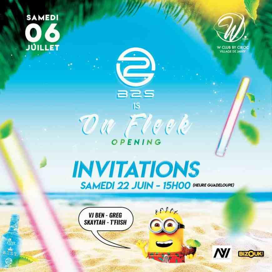 invitations 06.07
