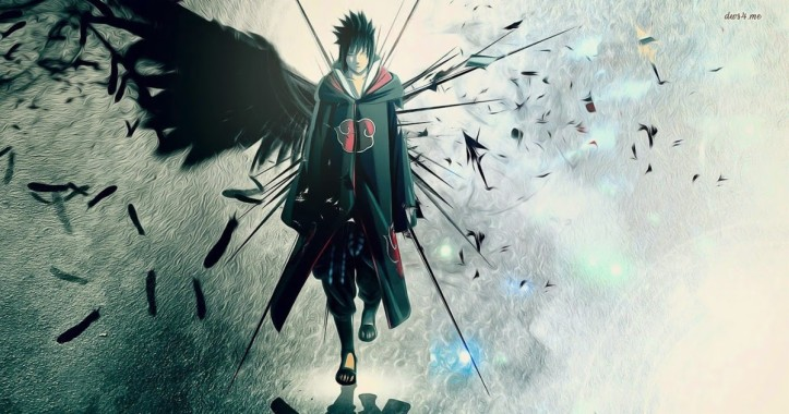 Free Android Anime Keren Wallpaper Android Anime Keren Wallpaper Download Wallpaperuse 1