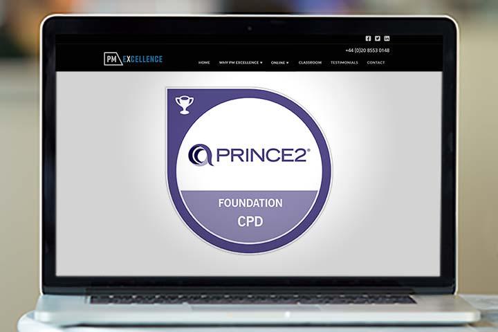 e-prince-found-c.jpg
