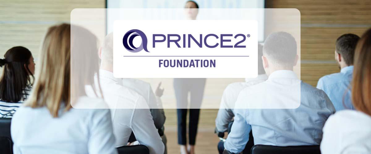 prince2-foundation-h.jpg