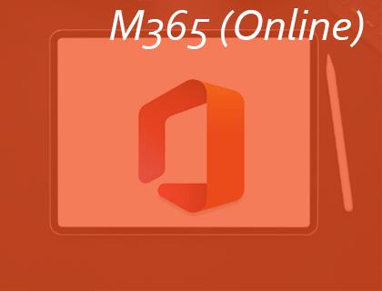 LIST_MSOffice_M365_480x320px.png