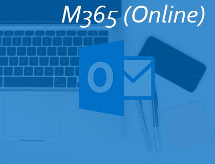 LIST_MSOutlook_M365_480x320px.png