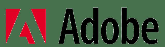 logo_adobeacrobat.png
