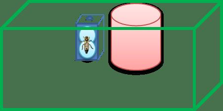 PvN-Package2.jpg