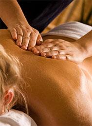 massage2a - About Us
