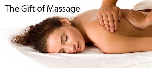 massagegc - Massage Gift Certificate